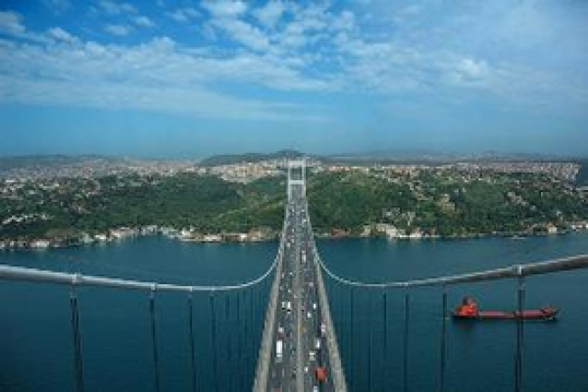 Turkey's Privatization Program Marches On: Bids too Low?