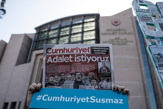 cumhuriyet-4