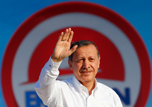 feature-Turkey-Tayyip-Erdogan-set-to-become-president-of-Turkey