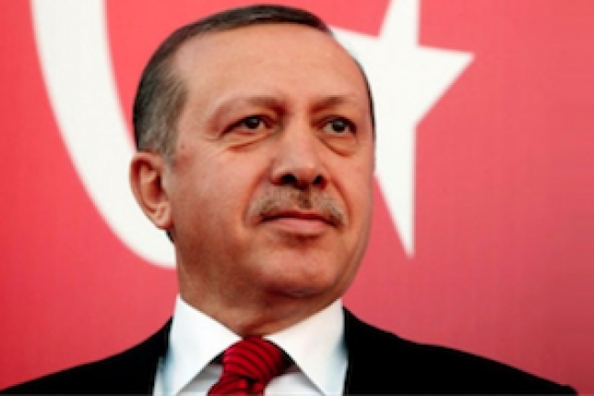 Après moi: Turkey after Erdoğan